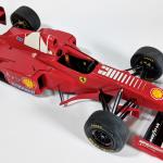 1996 Ferrari